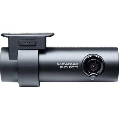 Ryans Auto Parts >> 92177914 - BlackVue Dashcam DR750S-1CH - In Car Drive Recorder - Auto One