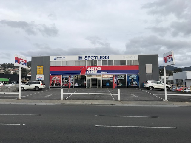 auto one hobart auto one auto parts and accessories